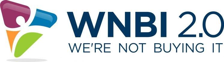 WNBI Logo