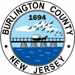 Burlington County Logo